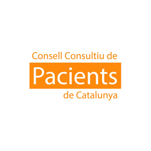logo-300px_0015_Capa-19