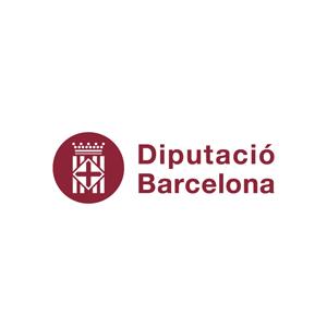 logo-300px_0016_Capa-12