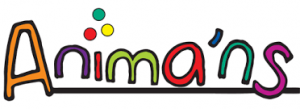 logo-animans