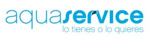 logo-aquaservice