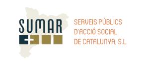 logo-sumar