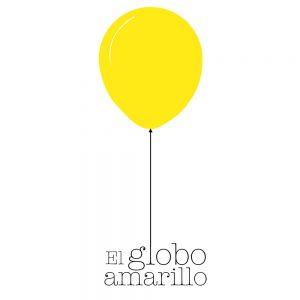 elgloboamarillo-logo-1579095340