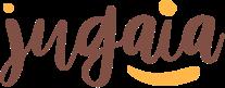 logo-jugaia