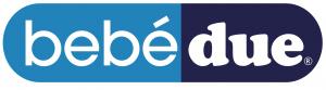 logo-BEBE-DUE