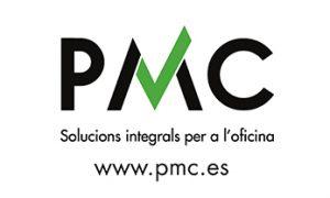 logoPMC_con texto CATALÀ