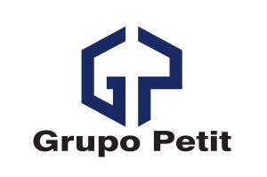logo-grupo-petit