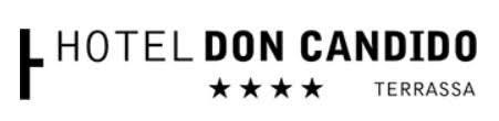 logo-hotel-don-candido