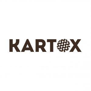Logo Kartox