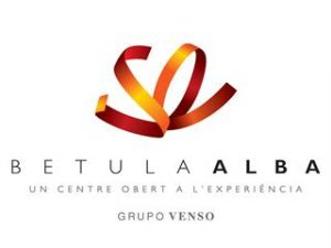Logo Betula Alba