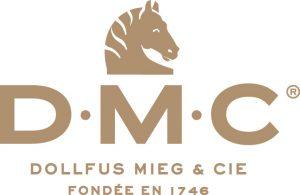 DMC-LOGO-2LINES-BASELINE dorado copia