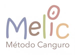 Logo Melic