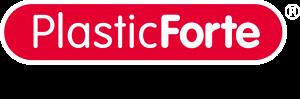 Logo PlasticForte